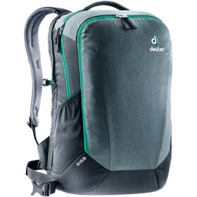 Deuter Giga Mochila 28L, anthracite-black
